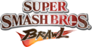 SSBB Game Logo.png