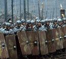 1008th Legion