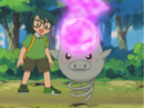 Spoink Confuse Ray.png
