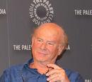 Art Garfunkel (guest star)
