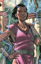Ikelli (Earth-616) from All-New Inhumans Vol 1 7 001.png