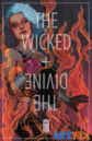 Wicked-divine-issue-20-jenny-frison-cover.jpg
