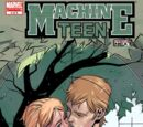 Machine Teen Vol 1 4