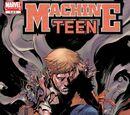 Machine Teen Vol 1 5