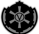 Varino Imperium
