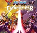 He-Man: The Eternity War Vol. 2 (Collected)