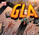 G.L.A. Vol 1 4
