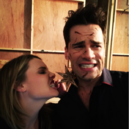 16-04-29 Leah Pipes- Andy Lees.png
