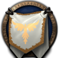 Order of the Golden Law