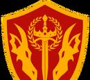 House of Redsteel