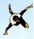 Ororo Munroe (Earth-97161) from Tails of the Pet Avengers Vol 1 1 001.jpg