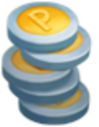 500-Coins-50g.png
