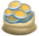 1800-Coins-150g.png
