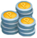 1100-coins-100g.png