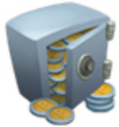 7000-Coins-500g.png