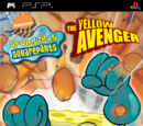 The Yellow Avenger