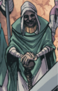 Daya (Earth-616) from All-New Inhumans Vol 1 7 001.png