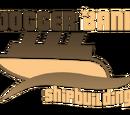 Dogger Bank Shipbuilding