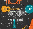 Heart Shape (album)