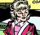 Sophia McConnell (Earth-616)