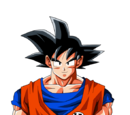 Goku (Dragon Ball Super)