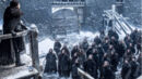 603 Eidbrecher Jon und die Brüder der Nachtwache.jpg