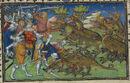 Alexander-slays-more-dragons.jpg