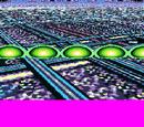 Mute City/SamusAran78's version