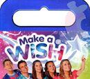 Make A Wish (video)