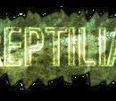 Reptilia (ZTABC)