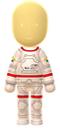 Astronaut suit (set).png