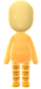 Baby chick suit (set).png