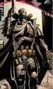 Paladin (Bruce Wayne) 001.PNG