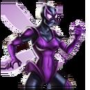 Beetle PVP Reward Icon.png