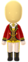 Aristocrat outfit.png