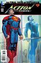 Action Comics Vol 2 52.jpg