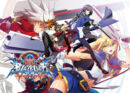BlazBlue Centralfiction (Artwork).jpg
