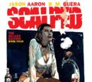 Scalped Deluxe Edition: Book Four (Collected)