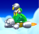 Turtloids-Sonic-Lost-World.png