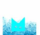 Клан Голубого Льда