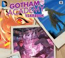 Gotham Academy Vol 1 18