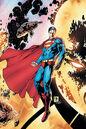 Superman 0156.jpg