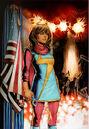 Ms. Marvel Vol 4 8 Civil War Reenactment Variant Textless.jpg