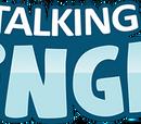 Talking Ginger