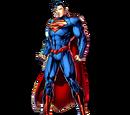 Justice League (Multiverse saga)