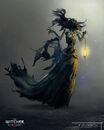 Tw3 conceptual artwork Nightwraith.jpg