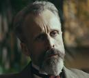 Leon Petrovich Romanov