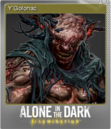 Alone in the Dark Illumination Foil 8.png