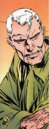 John Laviano (Earth-616) from Punisher Year One Vol 1 1 001.png