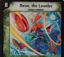 Neve, the Leveler
